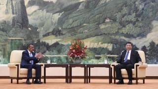 Δύο εκθέσεις μυστικών υπηρεσιών «καίνε» την Κίνα: Μάζευε αναπνευστήρες και μάσκες ενώ πίεζε τον ΠΟΫ