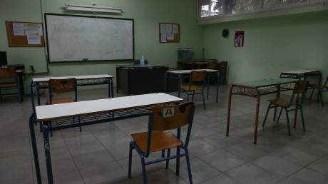 Τηλε-εκπαίδευση και επιφυλάξεις