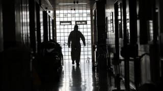 Κορωνοϊός - «Ελπίς»: Συνολικά 105 τα αρνητικά τεστ στο νοσοκομείο