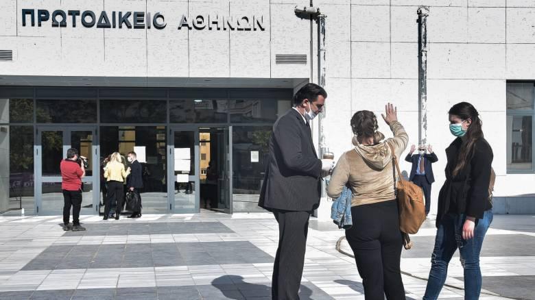 Δολοφονία Τοπαλούδη: Παραμένει η Εισαγγελέας - Συνεχίζεται η δίκη