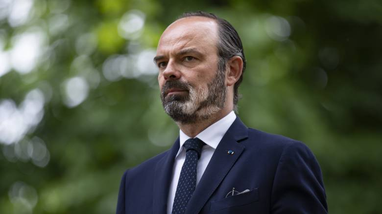 Κορωνοϊός - Γαλλία: Πρόγραμμα 18 δισ. ευρώ για τη στήριξη του Τουρισμού