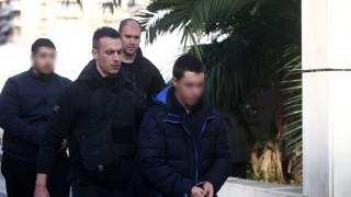 Δίκη Τοπαλούδη: Το μεσημέρι της Παρασκευής η απόφαση του δικαστηρίου