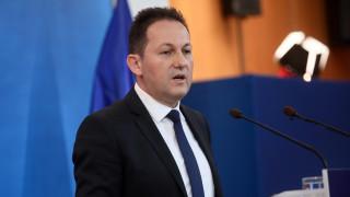 Κόντρα κυβέρνησης - ΣΥΡΙΖΑ για τις δηλώσεις Σκέρτσου σχετικά με τη δίκη Τοπαλούδη