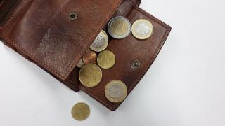 Συντάξεις Ιουνίου: Οι ημερομηνίες πληρωμής ανά ταμείο
