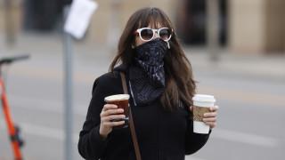 Το μεγάλο ζήτημα ασφάλειας που προκύπτει από την υποχρεωτική χρήση της μάσκας