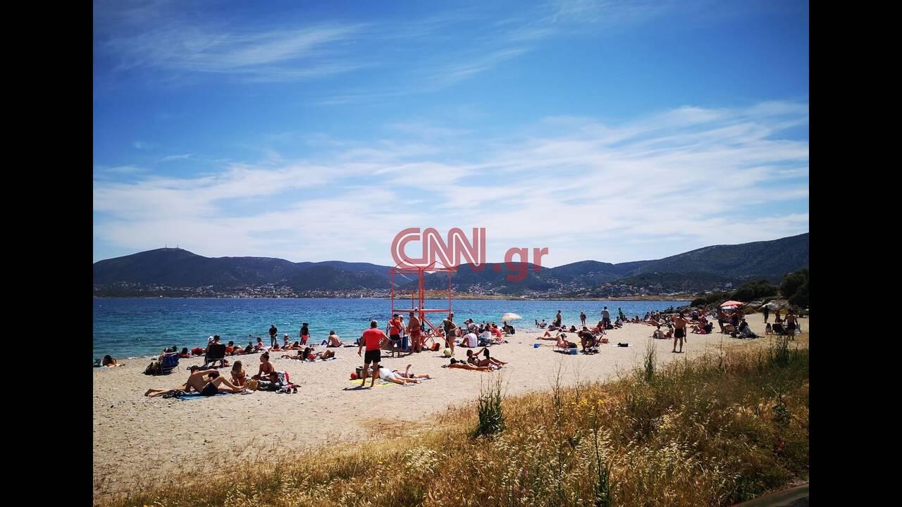 https://cdn.cnngreece.gr/media/news/2020/05/14/219386/photos/snapshot/96016870_767261784016875_7070050085190500352_n.jpg
