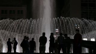 Πηγές ΣΥΡΙΖΑ: Ο κορωνοϊός φαίνεται πως κολλάει σε Αγ. Παρασκευή αλλά όχι στην Ομόνοια