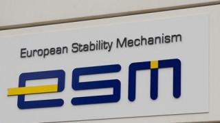 Ενεργοποιείται ο μηχανισμός δανειοδότησης κρατών κατά της πανδημίας ύψους 240 δισ. ευρώ