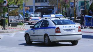 Κορωνοϊός: 35 κρούσματα στη Νέα Σμύρνη Λάρισας - Σε καραντίνα η περιοχή