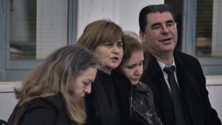 Δίκη Τοπαλούδη: Το μεσημέρι η απόφαση για τους δύο κατηγορούμενους