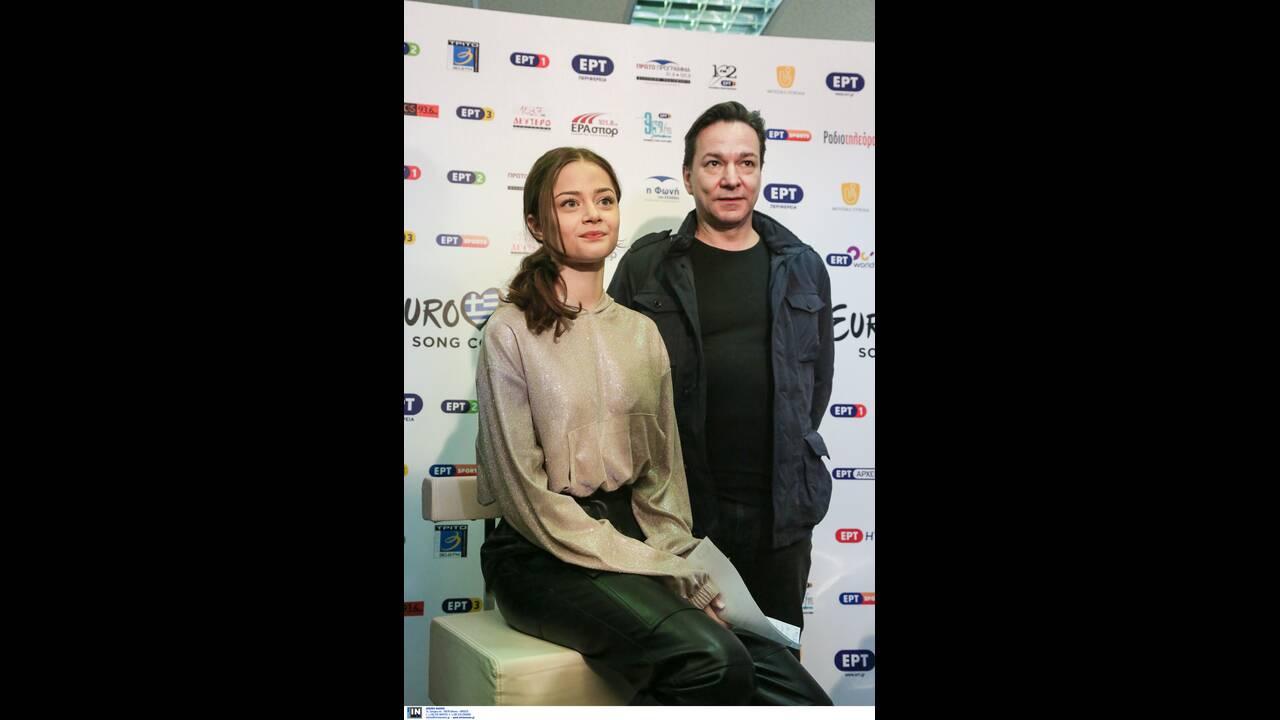 https://cdn.cnngreece.gr/media/news/2020/05/15/219407/photos/snapshot/2838016.jpg