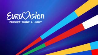 Eurovision 2020: Δείτε την ελληνική συμμετοχή στο Β' ημιτελικό - Το Σάββατο ο τελικός