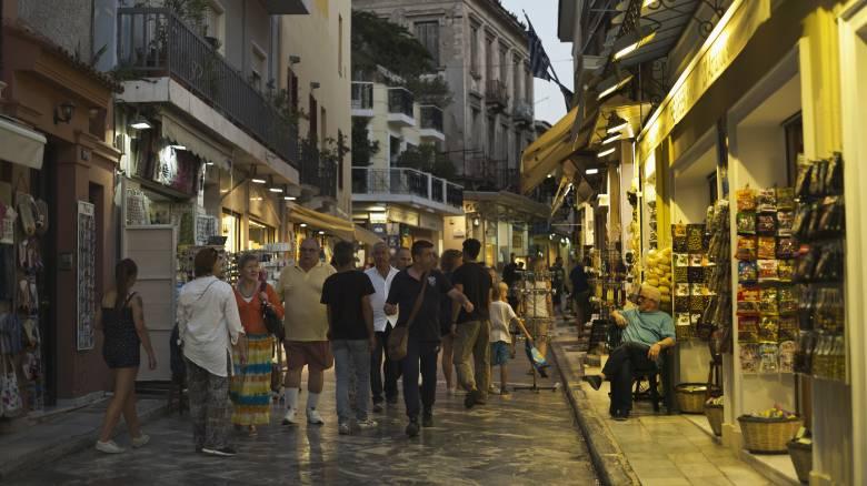 Διακοπές στην Ελλάδα: Νέα εγκωμιαστικά σχόλια από τον γερμανικό Τύπο
