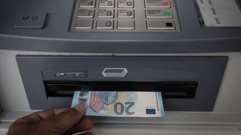 Επίδομα 800 ευρώ: Σε ποιους καταβάλλεται σήμερα - Οι ενισχύσεις για τις επόμενες εβδομάδες