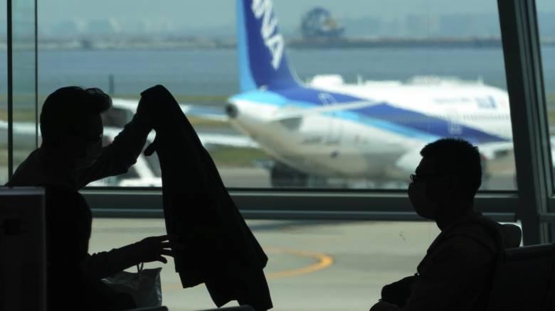 Πόσο ακριβά θα είναι τα αεροπορικά ταξίδια μετά την κρίση του κορωνοϊού;
