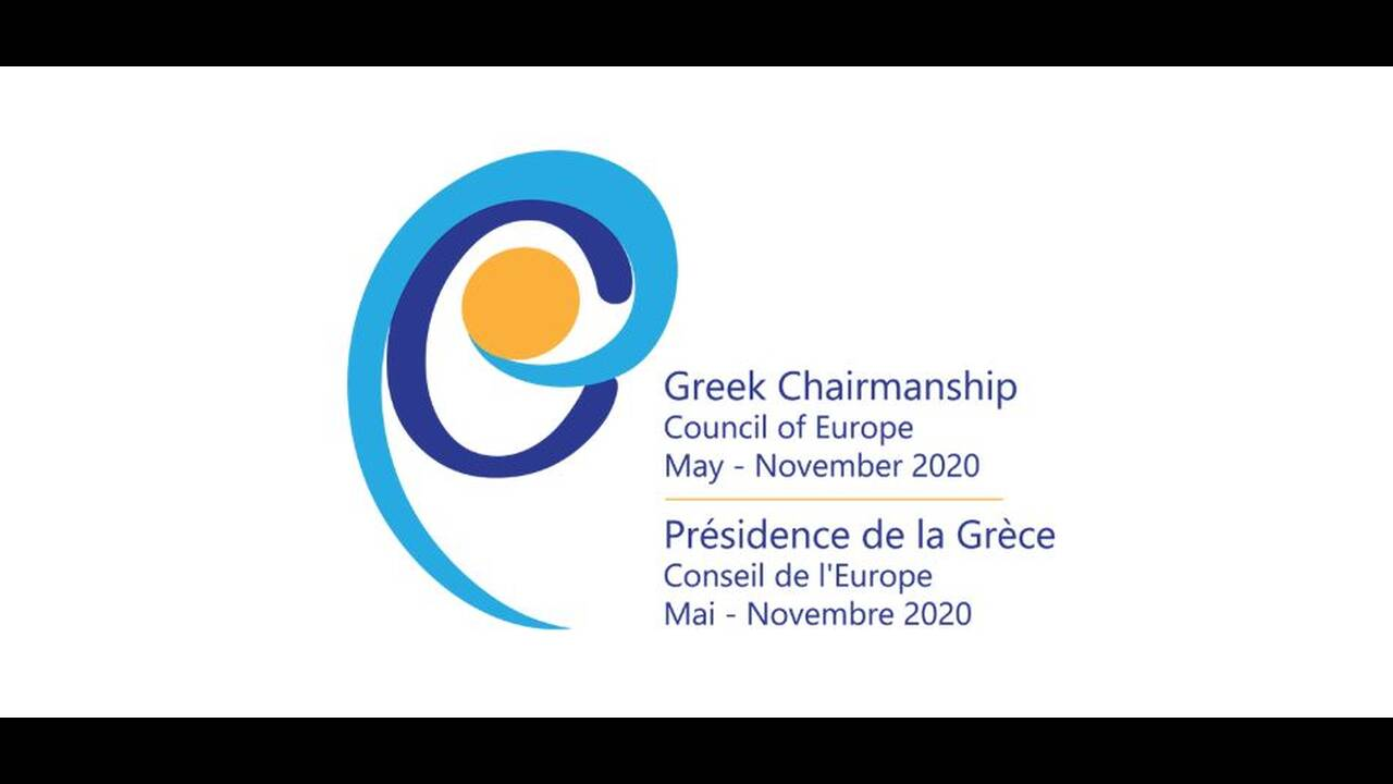 https://cdn.cnngreece.gr/media/news/2020/05/15/219473/photos/snapshot/ellada-symvoulio-eyropis.JPG