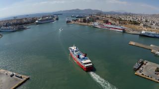 Κορωνοϊός - Χαρδαλιάς: Τα νέα μέτρα για τις ακτοπλοϊκές συνδέσεις και τον θαλάσσιο τουρισμό