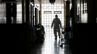 Κορωνοϊός: Τι είπε ο Τσιόδρας για τα τεστ αντισωμάτων