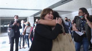 Δίκη Τοπαλούδη: Ερευνάται ο ρόλος ιδιώτη ψυχίατρου για ενδεχόμενες ποινικές ευθύνες