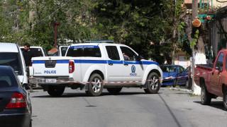 Κρήτη: Οργή για την κατάθεση μάρτυρα σχετικά με το διπλό φονικό στα Ανώγεια