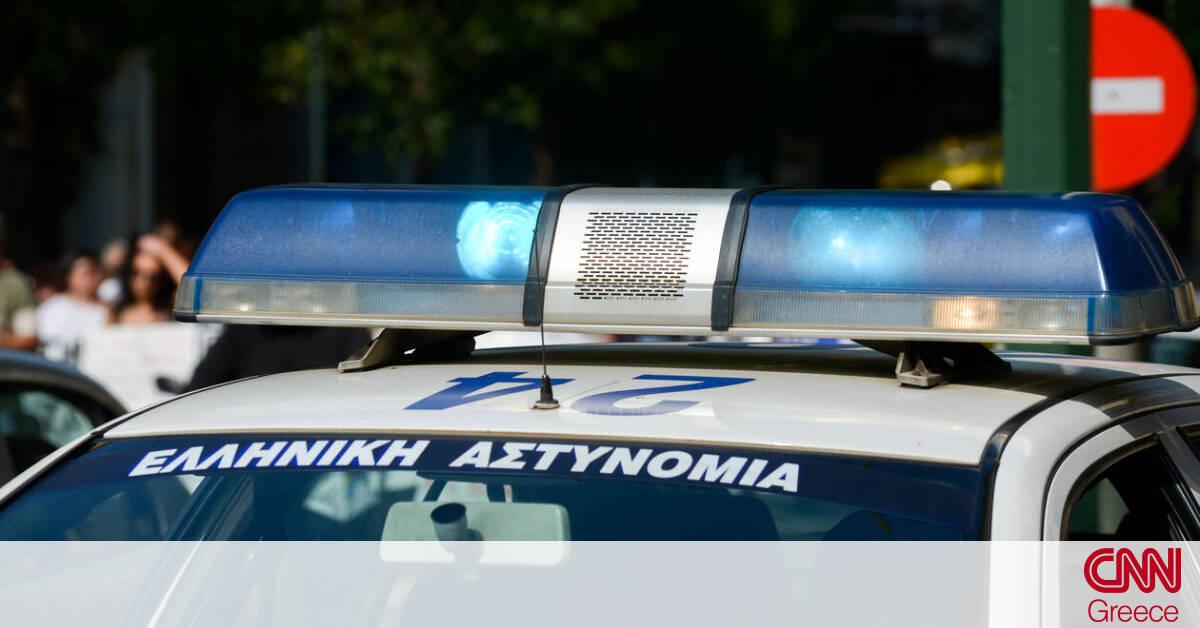 Θεσσαλονίκη: Αιματηρή συμπλοκή – Τρεις τραυματίες, 20 προσαγωγές