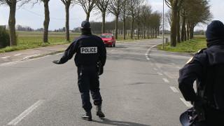 Κορωνοϊός - Europol: Θα αυξηθεί η παράνομη διακίνηση ανθρώπων μετά τη χαλάρωση των μέτρων