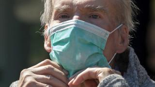 Κορωνοϊός - Βρετανία: Εντός Ιουνίου θα εξεταστούν όλοι στα κέντρα φροντίδας