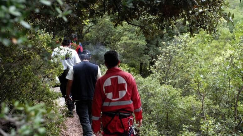Τραγωδία στο Λουτράκι: Νεκρά τέσσερα άτομα σε σπήλαιο