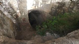 Τραγωδία στο Λουτράκι: Το σημείο όπου εντοπίστηκαν νεκροί οι τέσσερις άνδρες