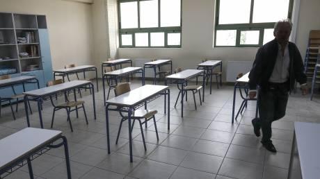 Πώς θα γίνεται η ζωντανή μετάδοση των μαθημάτων από τα σχολεία – Στο ΦΕΚ η υπουργική απόφαση