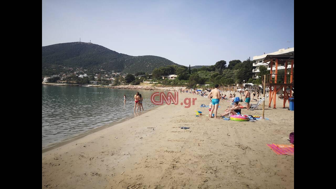 https://cdn.cnngreece.gr/media/news/2020/05/16/219568/photos/snapshot/97192377_3351122214898650_7801873909262843904_n.jpg