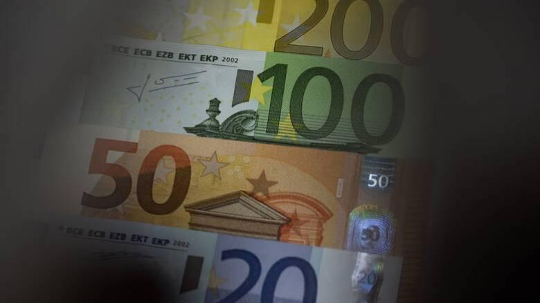Αποζημίωση ειδικού σκοπού: Αυτές οι νέες κατηγορίες εργαζομένων δικαιούνται τα 800 ευρώ