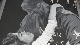 Στη δημοσιότητα η ιατροδικαστική έκθεση για τον θάνατο του Κόμπι Μπράιαντ