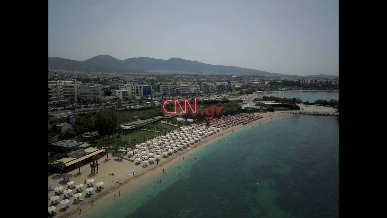 https://cdn.cnngreece.gr/media/news/2020/05/16/219591/photos/snapshot/98607593_847521215744712_1266739250347376640_n.jpg