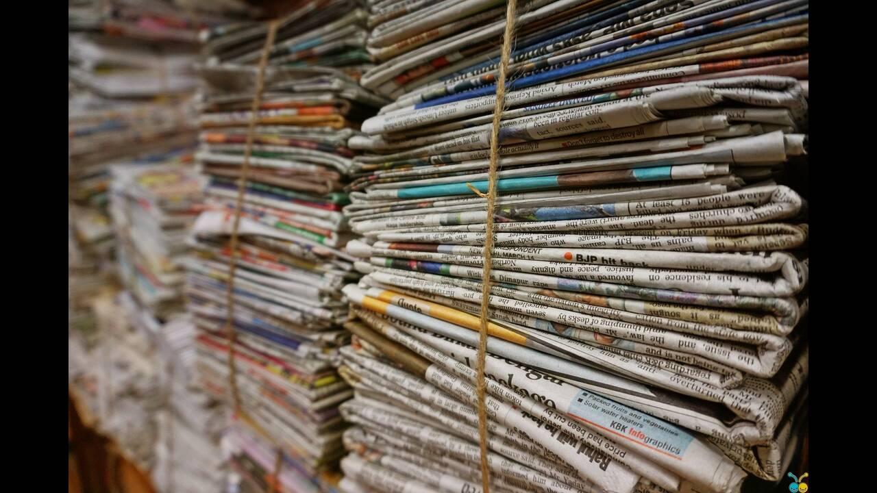 https://cdn.cnngreece.gr/media/news/2020/05/16/219603/photos/snapshot/newspapers.jpg