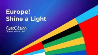 Eurovision 2020: Ένας διαφορετικός τελικός φέτος - Δείτε live