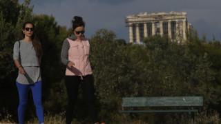 Ελλάδα - Κροατία για καλοκαιρινές διακοπές προκρίνει ο πρόεδρος της Αυστρίας
