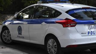 Θεσσαλονίκη: Συνελήφθη 76χρονος που ασελγούσε σε τέσσερις ανήλικες εγγονές του