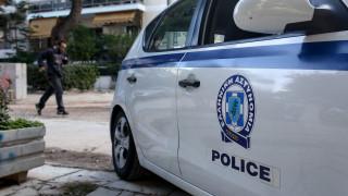 «Τσουρέκι» και «μπουγάδα»: Πώς δρούσε κύκλωμα ναρκωτικών που έκανε delivery εν μέσω καραντίνας
