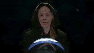 Pearl Jam: Η Γκρέτα Τούνμπεργκ στον ρόλο... μάντισσας στο νέο τους βίντεο κλιπ