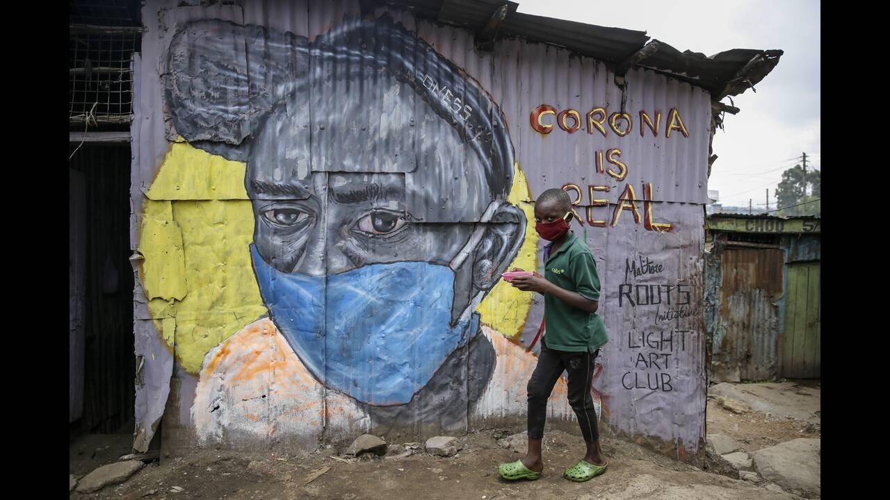 https://cdn.cnngreece.gr/media/news/2020/05/17/219660/photos/snapshot/graffiti_coronavirus-13.jpg
