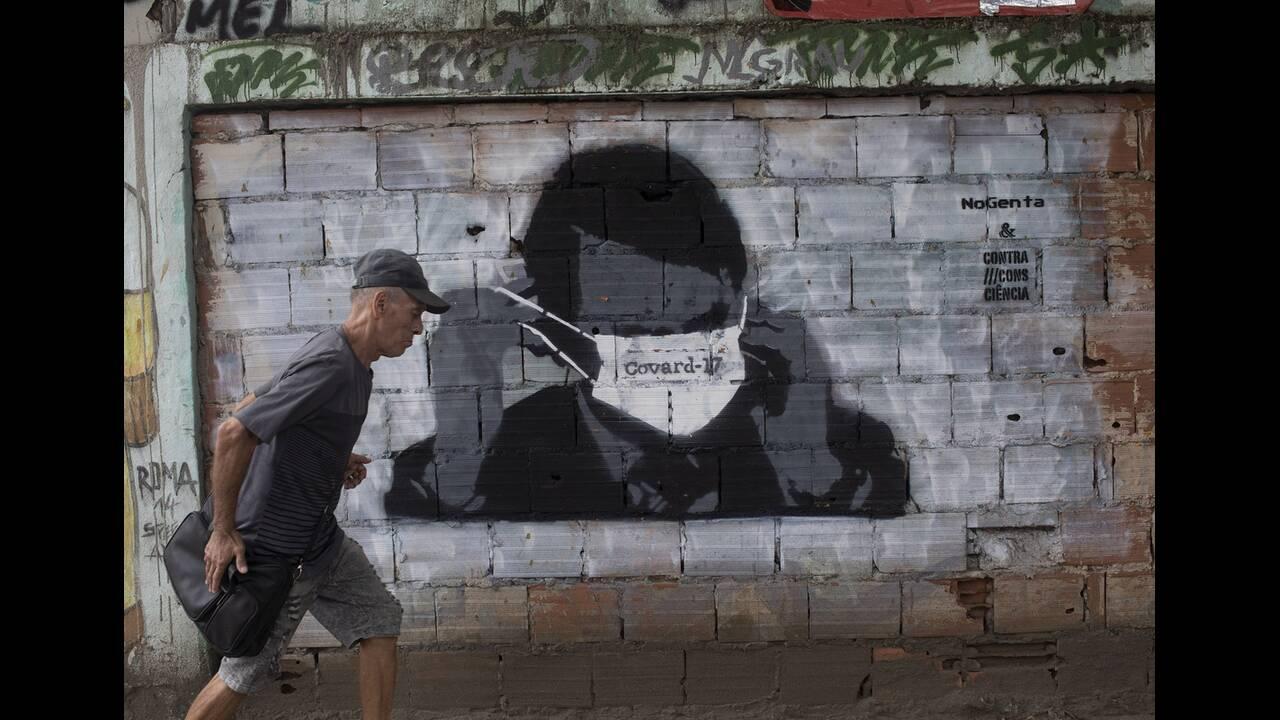 https://cdn.cnngreece.gr/media/news/2020/05/17/219660/photos/snapshot/graffiti_coronavirus-7.jpg