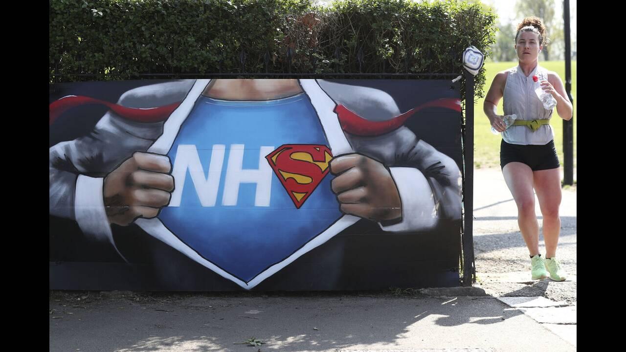https://cdn.cnngreece.gr/media/news/2020/05/17/219660/photos/snapshot/graffiti_virus-1.jpg