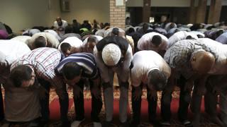 Χαρδαλιάς: Δεν θα παραχωρηθούν χώροι για την προσευχή του Ραμαζανιού