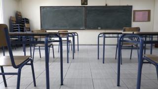 Επιστροφή στα θρανία για τους μαθητές Γυμνασίου και Α', Β' Λυκείου: Οι νέοι κανόνες