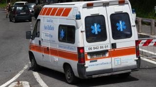 Θρήνος για Ιταλό ποδοσφαιριστή: O 8χρονος γιος του έπεσε από το μπαλκόνι και σκοτώθηκε