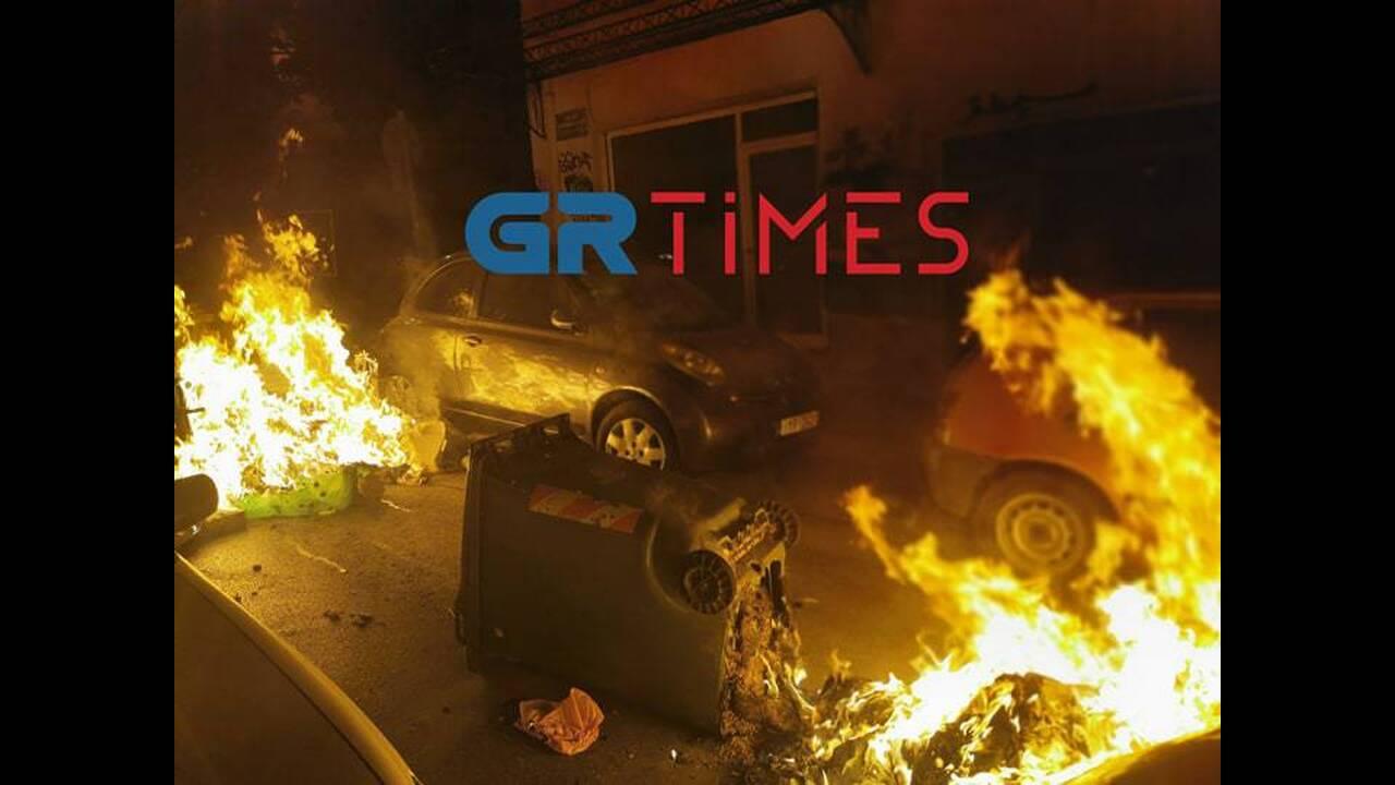https://cdn.cnngreece.gr/media/news/2020/05/17/219710/photos/snapshot/17-07-50-image-21.jpg