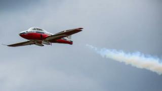 Καναδάς: Συντριβή αεροσκάφους επάνω σε σπίτι - Μία νεκρή, ένας τραυματίας