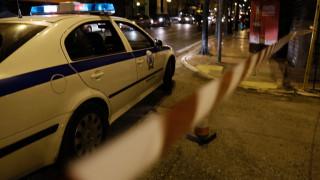 Θεσσαλονίκη: Ένας τραυματίας σε συμπλοκή στο κέντρο της πόλης