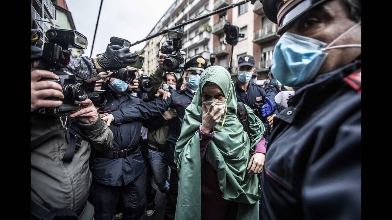 https://cdn.cnngreece.gr/media/news/2020/05/18/219733/photos/snapshot/romano-1.jpg